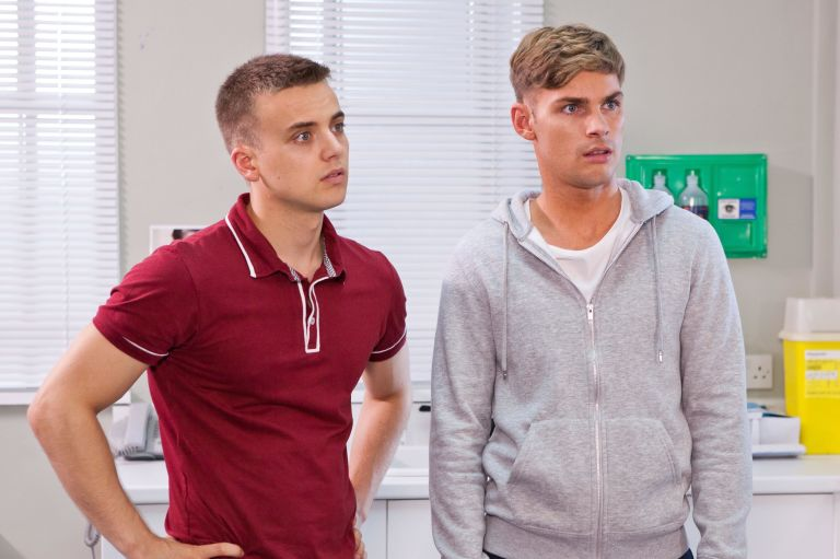 gallery-1475352408-soaps-hollyoaks-harry-ste-hospital-2